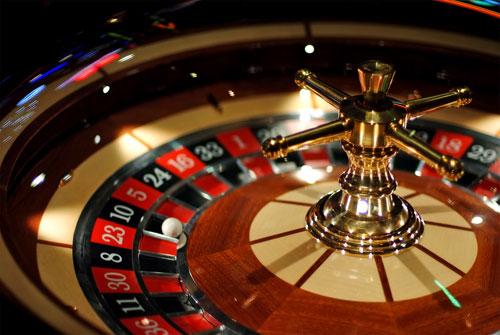 En gambling language online hawaii casino slot