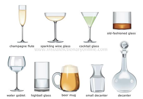 Beer Glasses Nz