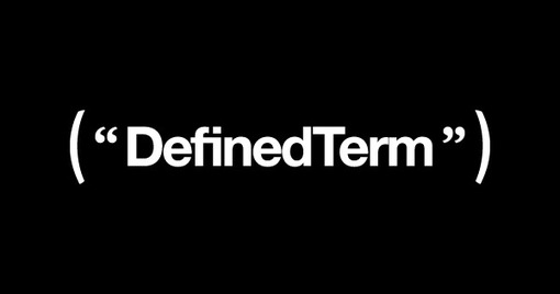 EN) – Glossary of Coastal Terminology | Defined Term ...