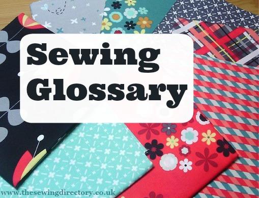 Sewing_glossary_2.jpg