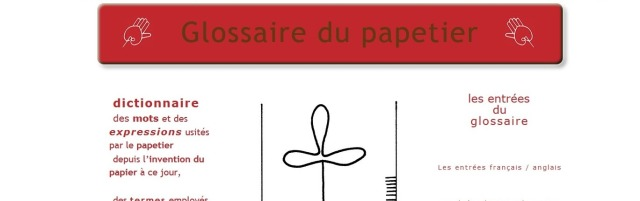 site_glossaire_papetier.jpg