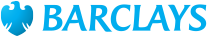 barclays-logo-desktop.png