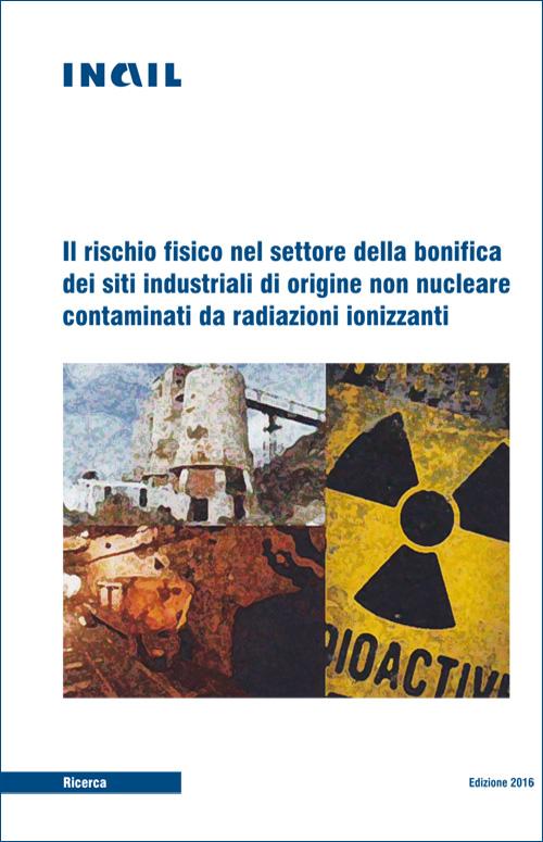 Cop-Rischio-Fisico-Bonifica-Radiazioni.jpg