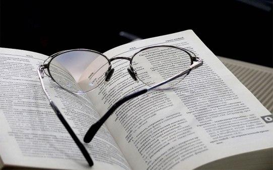 diccionario.jpg