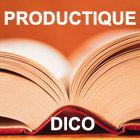 dico_productique.jpg