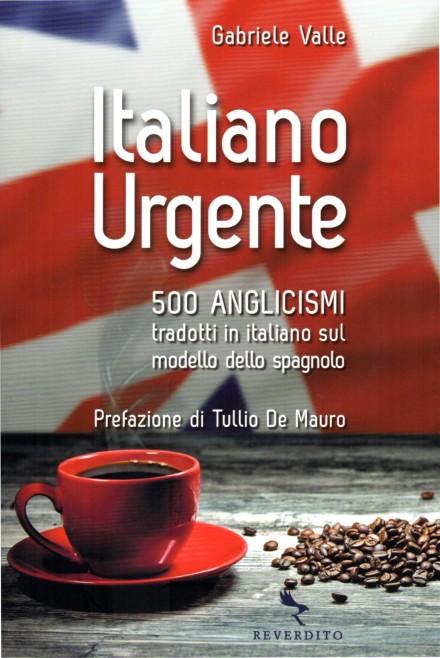Italiano-urgente-e1467968730459.jpg