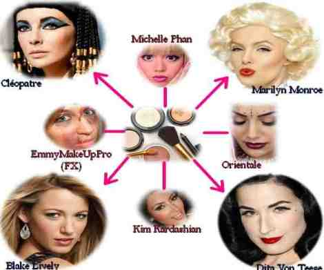 maquillage-makeup-make-up-anglais.jpg