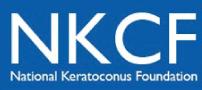 nkcf_logo