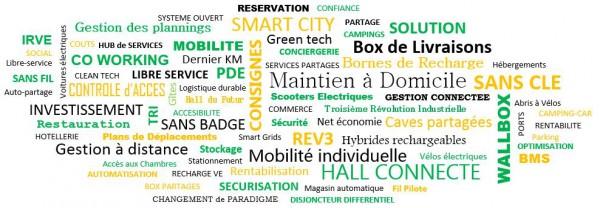 Nuage-de-mots-mobilité-et-services-à-la-mobilité-600x208.jpg