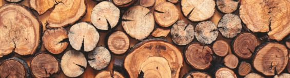 pile-of-wooden-logs-1200x330.jpg