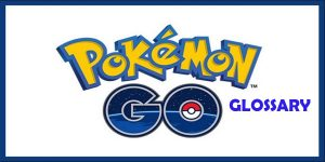 pokemon-go-2-300x150.jpg