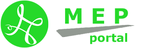 mep-portal-logo.png