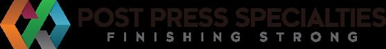 post_press_specialties-logo-75pct.png