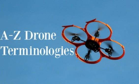 drone-696x423.jpg