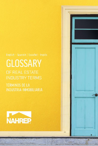 glossary-cover-large.jpg