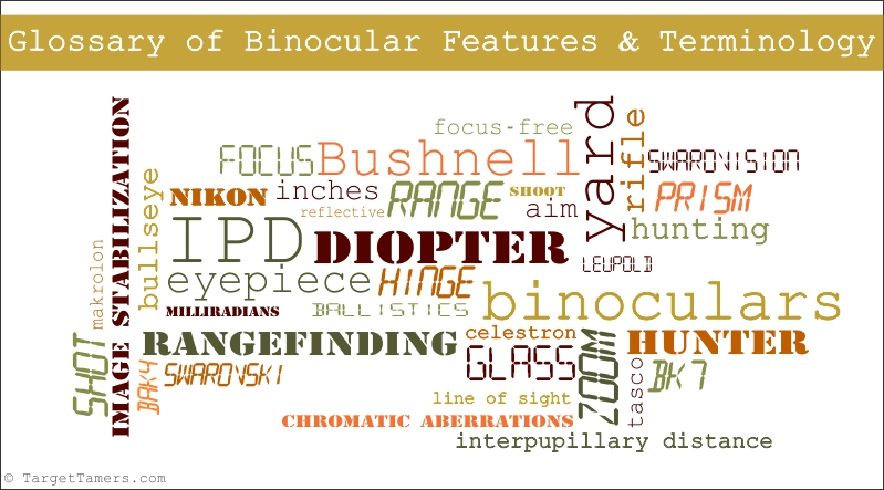 Glossary-of-Binocular-Feaures-and-Terminology.jpg
