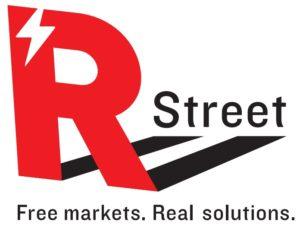 r-street-bolt-300x225.jpg