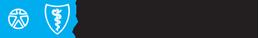bcbsnc-logo