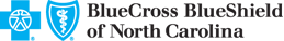 bcbsnc-logo.png