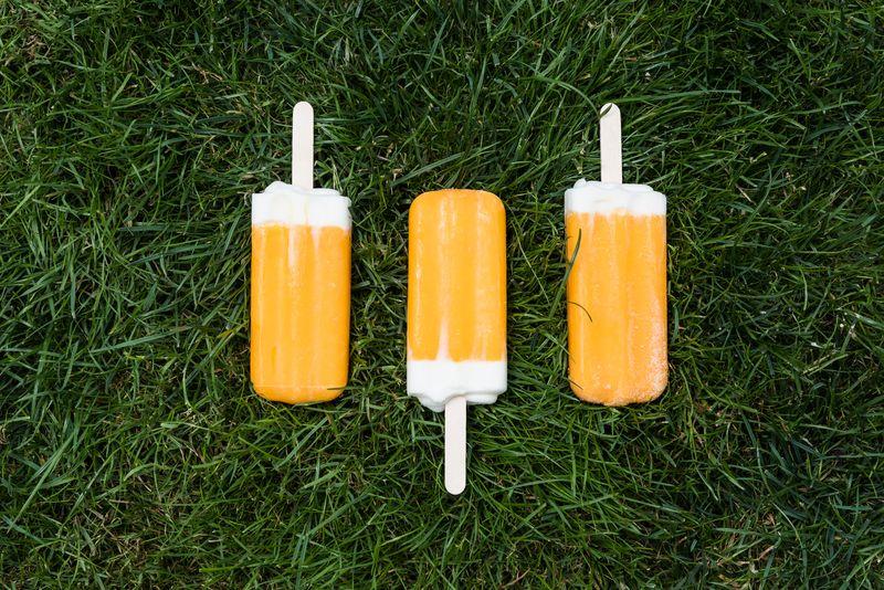 eater_Ice Cream-cream.jpg