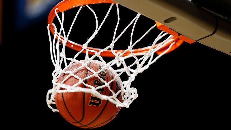 espnw_a_basketball_mb_800x450.jpg
