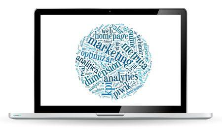 glosario-marketing-digital.jpg