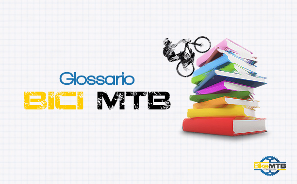 Glossario-BiciMTB.jpg