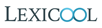 lexicool-logo7.png