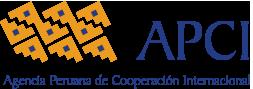 logo250x89.png