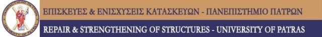teliko2_logo.jpg