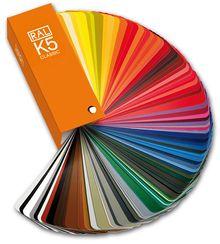 220px-RAL_K5_Fächer_RGB.jpg