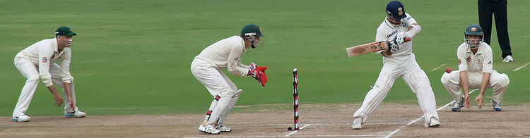 750px-Tendulkar_goes_to_14,000_Test_runs.jpg