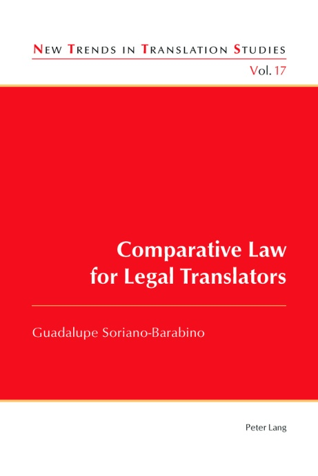 comparative-law-for-ts.jpg