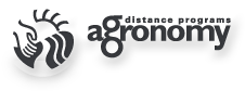 distance-agronomy-logo.png