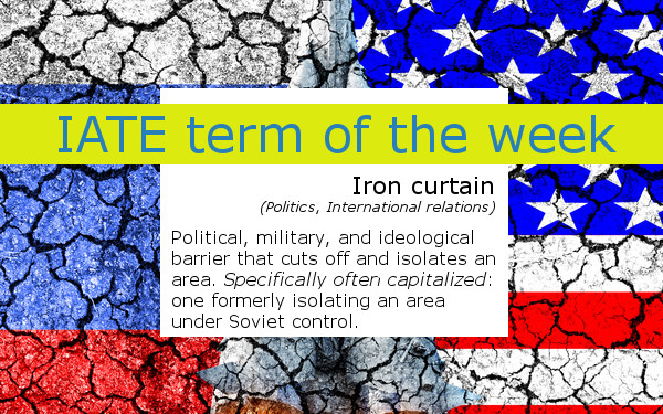 Term-of-the-week_IronCurtain1.jpg