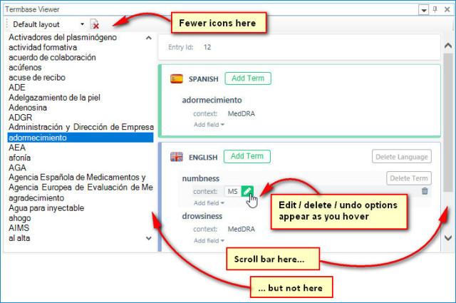 termbase-viewer_default-layout.jpg