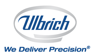 ulbrich-logo-120.png