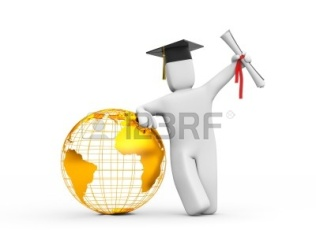 13592378-diplome-d-39-or-business-concept-edition-isole-sur-blanc.jpg