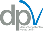 dpv-logo_gross.jpg