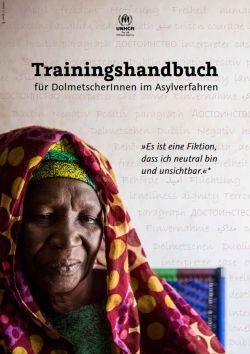 trainingshandbuch_dolmetscher_im_asylverfahren.jpg