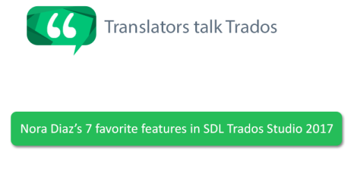 7-favorite-features-sdl-trados.png