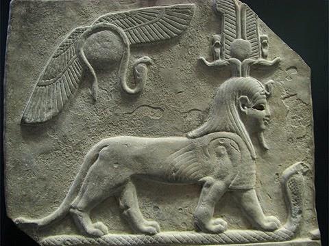 tutu-dios-protector-egipcio.jpg