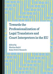 0401645_towards-the-professionalization-of-legal-translators-and-court-interpreters-in-the-eu_300.jpeg
