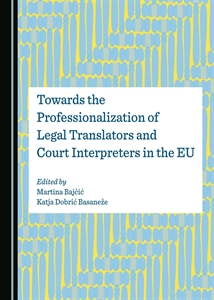 0401645_towards-the-professionalization-of-legal-translators-and-court-interpreters-in-the-eu_300.jpeg