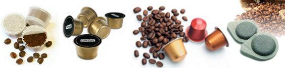 cialde-capsule-caffe.jpg