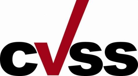 cvss-730x401.jpg