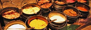 food-culture-and-tradition-300x100.jpg