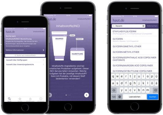 inci-apps.jpg