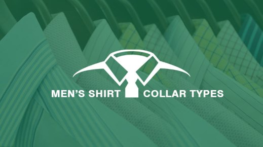 mens-shirt-collar-types.jpg