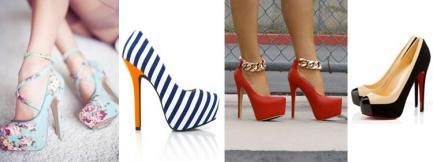 platform-heels.jpg